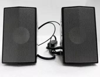 usb-speaker