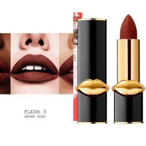 Richly Pigmented Lipstick – Affordable Price – ShopOnline bd