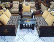 Badda Furniture