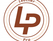 Leather pro